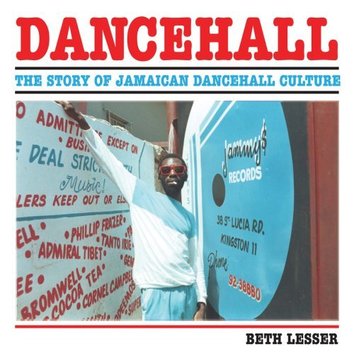 dancehall-story-book-beth-lesser