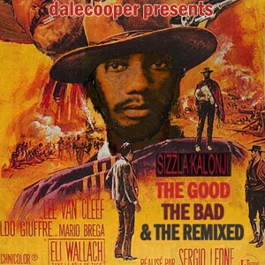 sizzla-remix-cover
