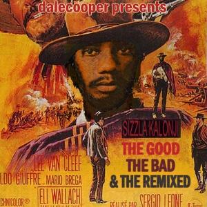 sizzla-remix-cover
