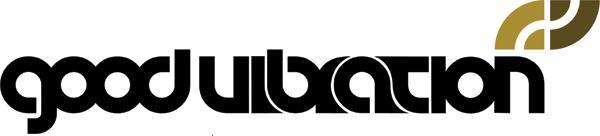 logo_goodvibration_1