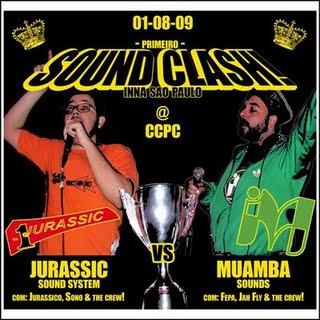 CD-Clash(1)