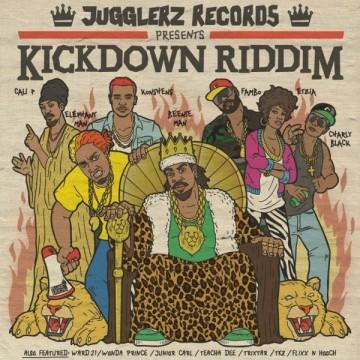 00-Kickdown-Riddim-Cover-600x600