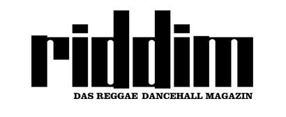 2009-02-05-RiddimLogo