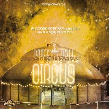 dh_circus_2012_web