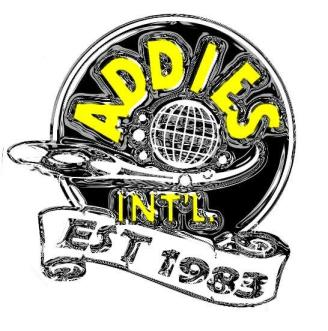 KING ADDIES INTL