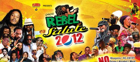 rebel-salute-2012-reggae-festival-jamaica
