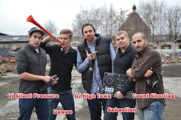 sws-crew
