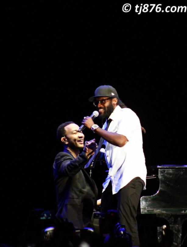 tj876-jamaia-jazz-2013-11