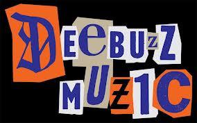 deebuzz