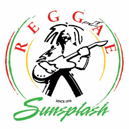 sunsplash-logo-colour