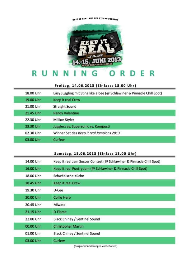 Timetable_Jam_2013_neu